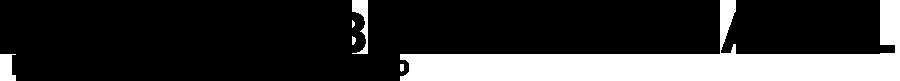 Tony Robbins en Español