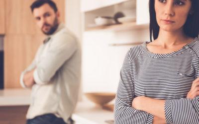 7 verbos que modelan el modo en que amas