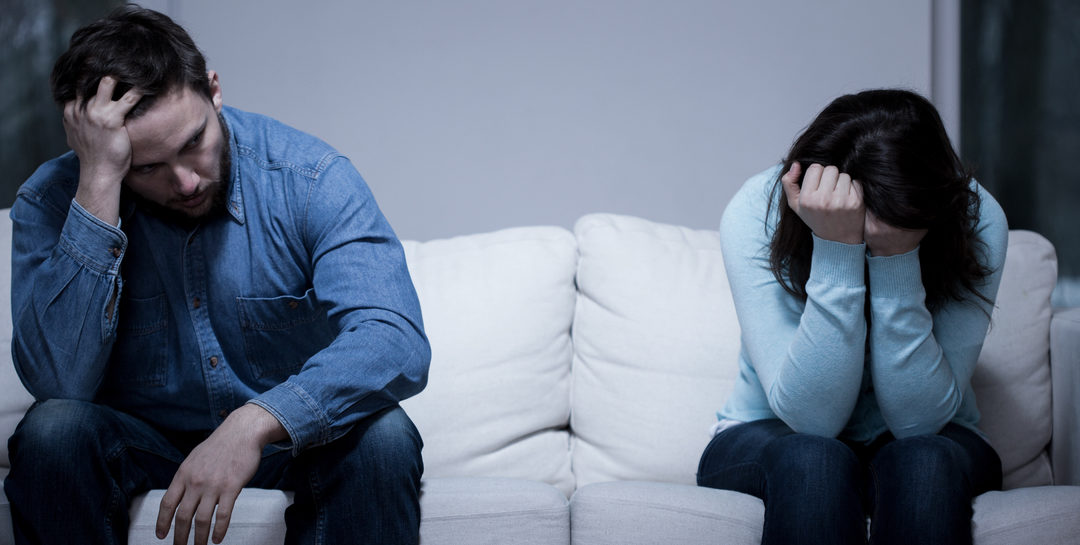 Controla tus emociones – Tony Robbins